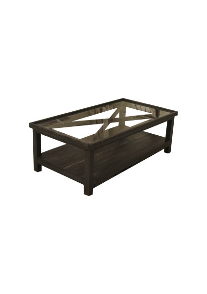 Ocean House Coffee Table Gavin Lodge 100x55
