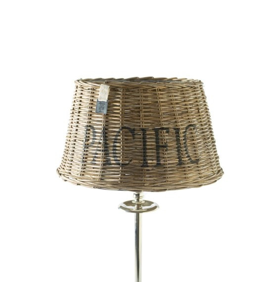 Lampshade Pacific L