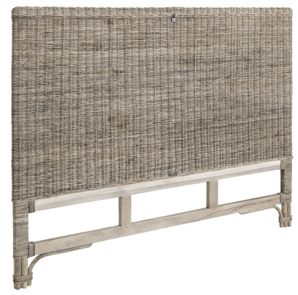 Artwood Liberty Headboard, Grey Lacak 180x140