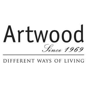 Artwood