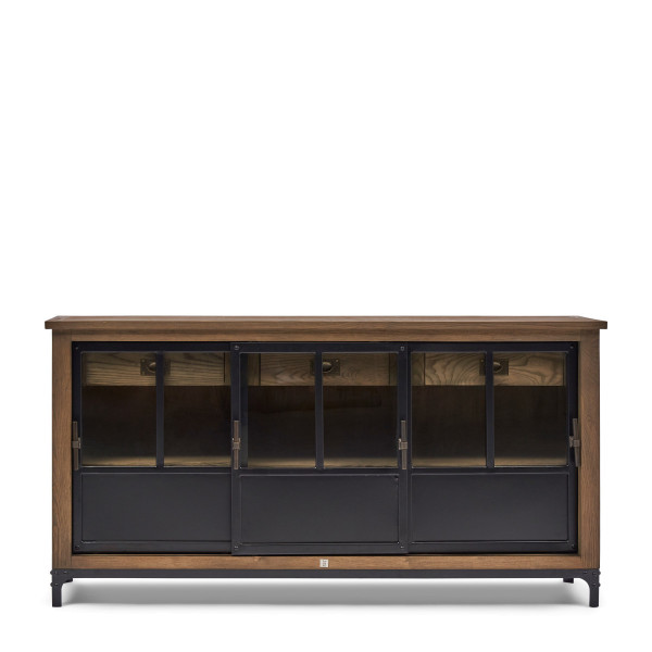 Sideboard The Hoxton